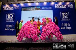 G2E Asia 2016 OC Website-44.jpg
