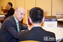 G2E 2016 One2One meetings Website-6.jpg