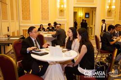 G2E 2016 One2One meetings Website-2.jpg