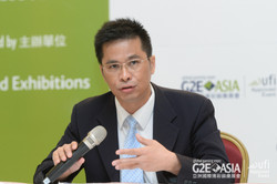 G2E Asia 2016 Conference Day 3-25.jpg