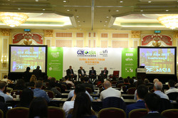 G2E Asia 2015 Conference Day 1 004.jpg