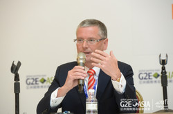 G2E Asia 2016 Conference Day 2-3.jpg