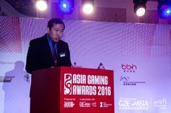 G2E Asia 2016 Asia Gaming Awards Website-110.jpg