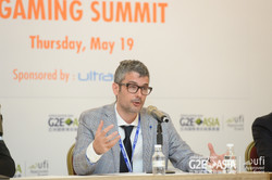 G2E Asia 2016 Conference Day 3-3.jpg