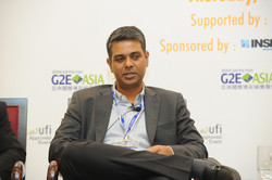G2E Asia 2015 Conference Day 3 003.jpg