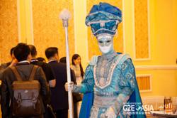 G2E Asia 2016 Welcome Reception Website-36.jpg