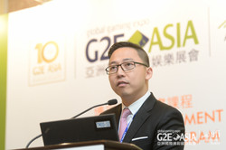 G2E Asia 2016 Conference Day 3-27.jpg
