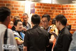 G2E Asia 2017 Networking-16