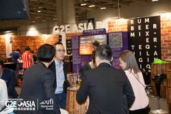 G2E Asia 2017 Networking-11