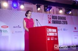 G2E Asia 2016 Asia Gaming Awards Website-148.jpg