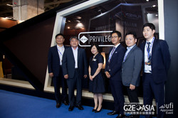 G2E Asia 2016 Slots and Table Games Networking Cocktail Website-4.jpg