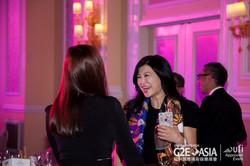 G2E Asia 2016 Asia Gaming Awards Website-40.jpg