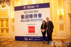 G2E Asia 2016 Welcome Reception Website-24.jpg