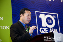 G2E Asia 2016 OC Website-21.jpg