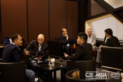 G2E Asia 2016 Slots and Table Games Networking Cocktail Website-8.jpg
