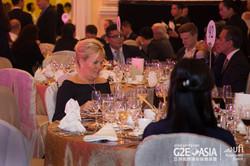 G2E Asia 2016 Asia Gaming Awards Website-69.jpg