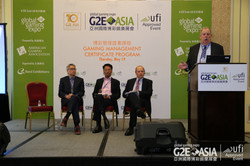 G2E Asia 2016 Conference Day 3-11.jpg