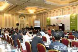 G2E Asia 2016 Conference Day 3-33.jpg