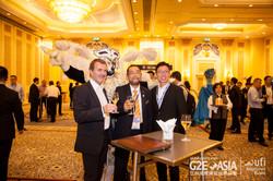 G2E Asia 2016 Welcome Reception Website-70.jpg