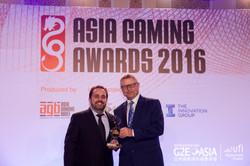 G2E Asia 2016 Asia Gaming Awards Website-140.jpg