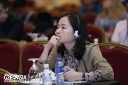G2E Asia 2017 118th May 2017 _iGaming Summit_-15