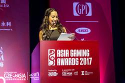 G2E Asia 2017 AGA Awards-34