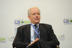 G2E Asia 2015 Conference Day 2 012.jpg