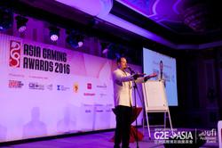 G2E Asia 2016 Asia Gaming Awards Website-93.jpg