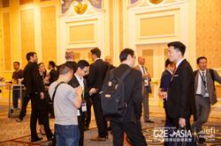 G2E Asia 2016 Welcome Reception Website-27.jpg