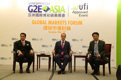 G2E Asia 2015 Conference Day 1 005.jpg