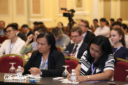 G2E Asia 2017 16th May Conference Asia Market Forum-35