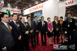 G2E Asia 2016 OC Website-96.jpg