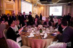 G2E Asia 2016 Asia Gaming Awards Website-18.jpg
