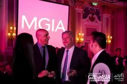 G2E Asia 2016 Asia Gaming Awards Website-49.jpg