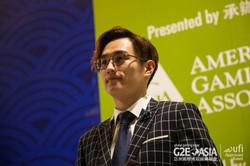G2E Asia 2016 OC Website-4.jpg