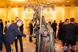 G2E Asia 2016 Welcome Reception Website-40.jpg