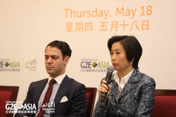 G2E Asia 2017 18th May _IAGA Best Practices Institute_-36