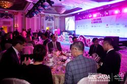 G2E Asia 2016 Asia Gaming Awards Website-45.jpg