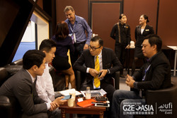 G2E Asia 2016 Slots and Table Games Networking Cocktail Website-16.jpg