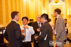G2E Asia 2016 Welcome Reception Website-28.jpg