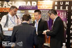 G2E Asia 2017 Networking-17