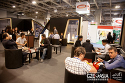 G2E Asia 2016 Slots and Table Games Networking Cocktail Website-19.jpg