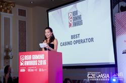 G2E Asia 2016 Asia Gaming Awards Website-141.jpg