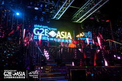 G2E Asia 2017 After Party-5