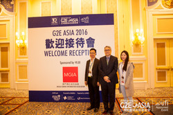 G2E Asia 2016 Welcome Reception Website-25.jpg