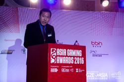 G2E Asia 2016 Asia Gaming Awards Website-111.jpg