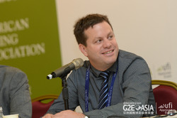 G2E Asia 2016 Conference Day 3-13.jpg