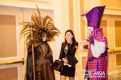 G2E Asia 2016 Welcome Reception Website-68.jpg