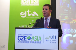 G2E Asia 2015 Conference Day 2 001.jpg
