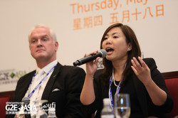 G2E Asia 2017 18th May _IAGA Best Practices Institute_-26